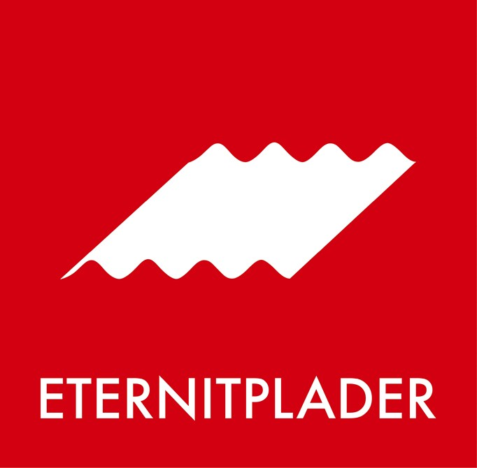 Eternitplader-ikon